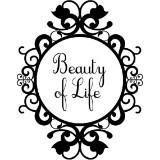 beautyoflife