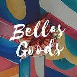 bellasgoods