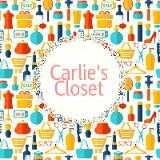 carlies_closet