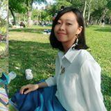 chiayuching