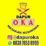 dapuroka