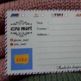 ezra_mart