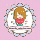 harunika_collectionsstore