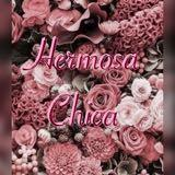 hermosachicashop