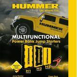 hummer-online