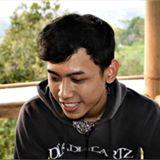 iskandar_bondan96