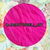 jasatitipbeli_jkt