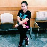 jessa_ruzgal