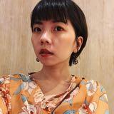 jia_chi
