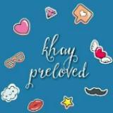 khay.preloved