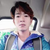kimpoy010101