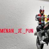 menan_je_pun