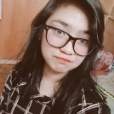 michelleann.yeong