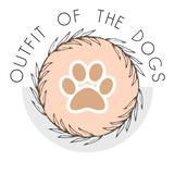 ootdogs