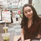 phuongthao1694