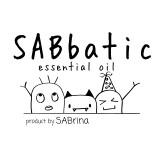 sabbatic_essential_oil