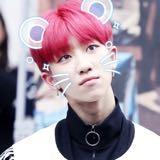 babyminghao_o