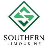 southernlimo