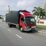 syarikat_transport