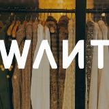 wantedph19