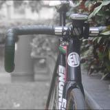 rider1226