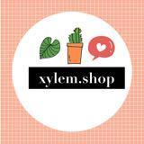 xylem.shop