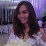 aa_filipino