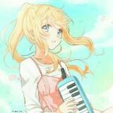 aikatsu_pripara_anime_shop