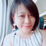 alin_wu
