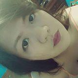 ann_manalo