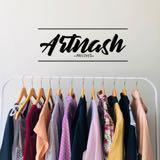 artnash