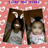 baloloy