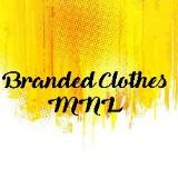 branded_clothes_mnl