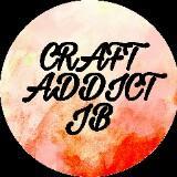 craftaddictjb