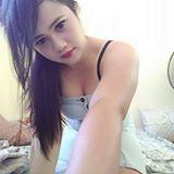 cristina011
