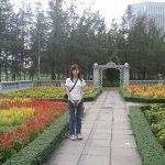 loesia_shop