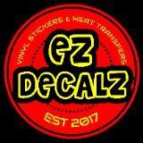 ez_decalz