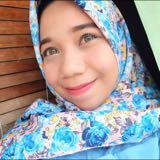 fauziah_dewi