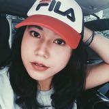 fifol11