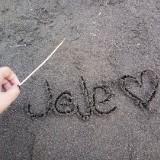 jee_shop