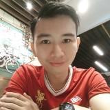 jun_leong_90