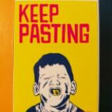 keeppasting