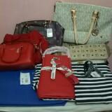 manila_chiq_online_shop