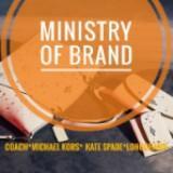 ministryofbrand