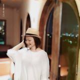 minnie_chung