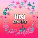 1108genmdse