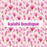 kaishi28
