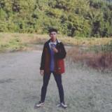 piyan163