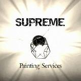 supremepropainters