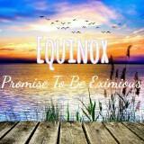 the_equinox.au
